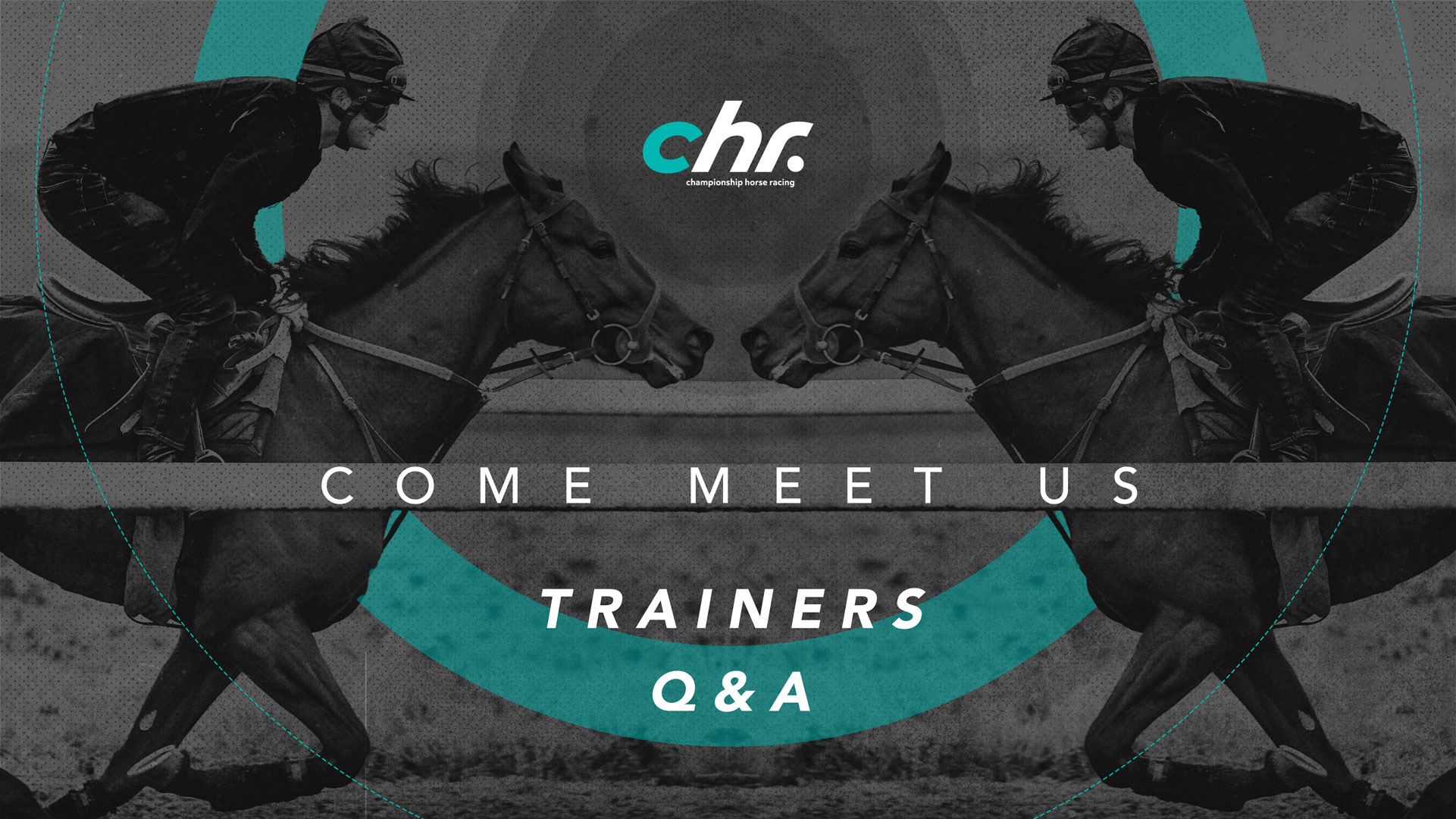 Trainers Q&A