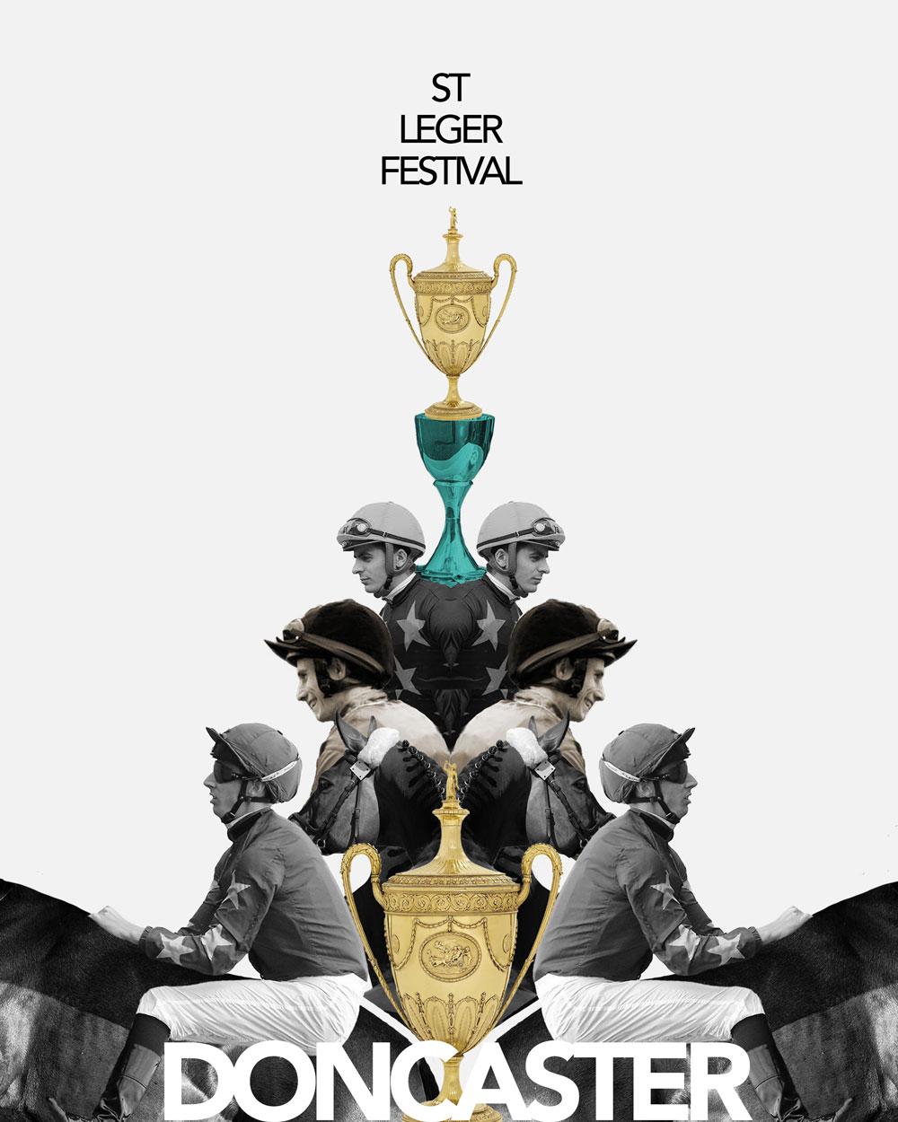 St Leger Festival - Doncaster