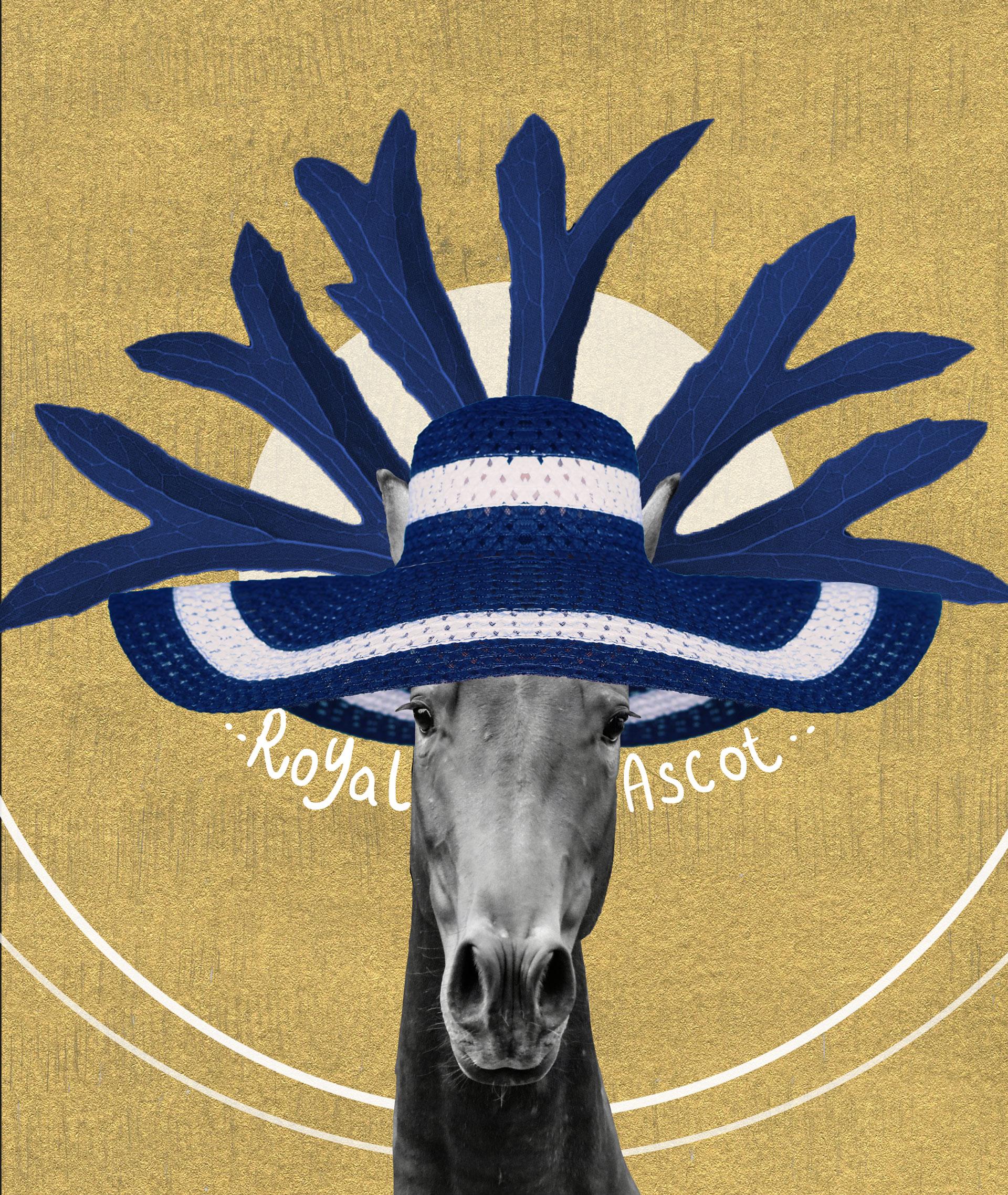 Royal Ascot 22.06.19