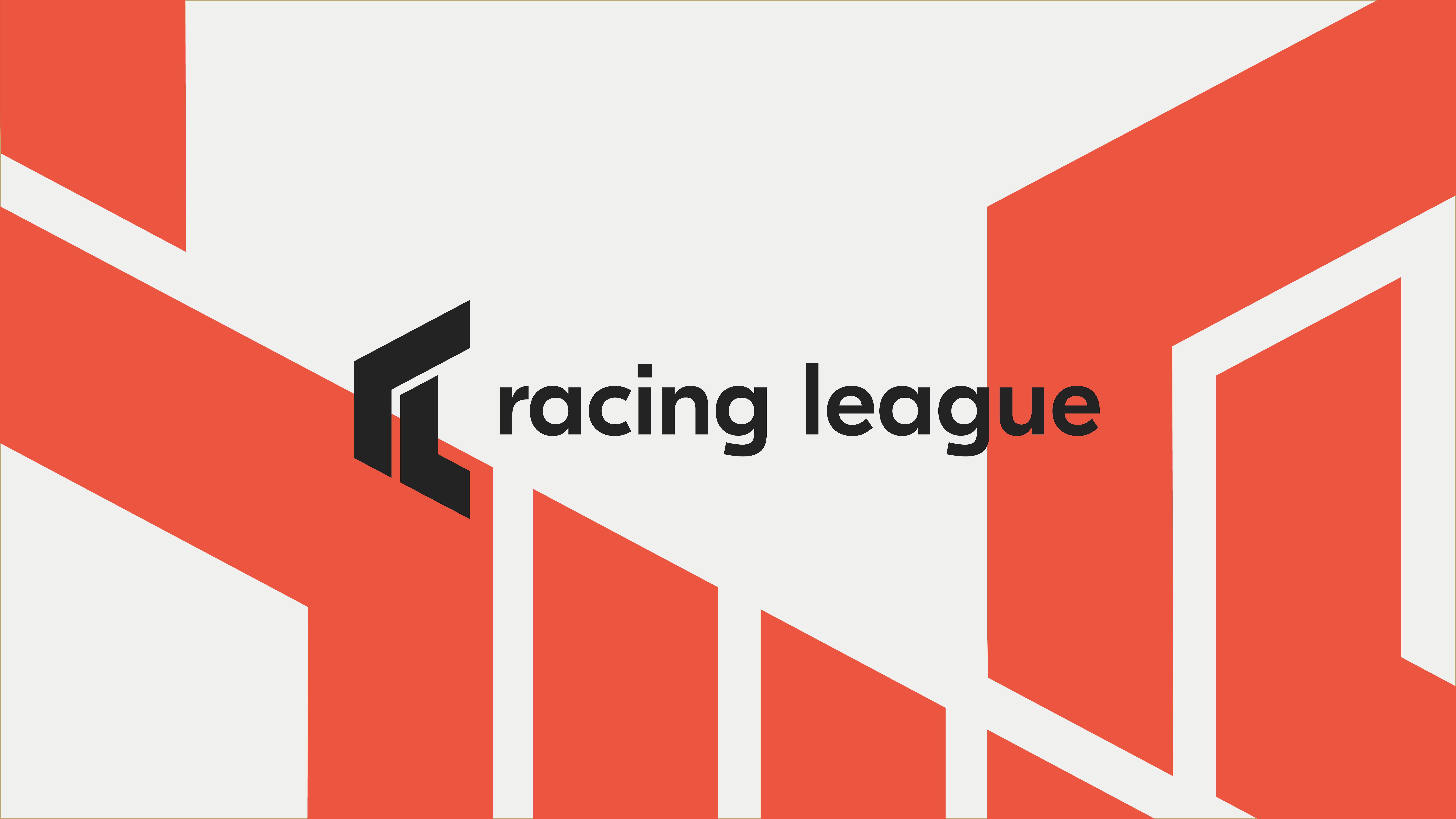Racing League postponed until July 2021