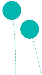 faq-circle