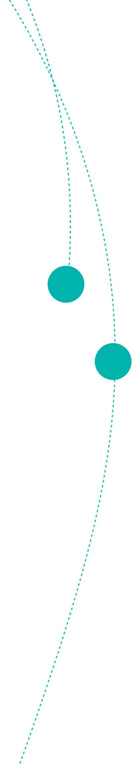 blog-circle1